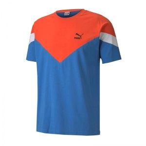 puma-iconic-mcs-t-shirt-blau-f41-fussball-teamsport-textil-t-shirts-596444.png