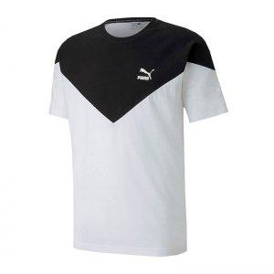 puma-iconic-mcs-t-shirt-weiss-f02-fussball-teamsport-textil-t-shirts-596444.png