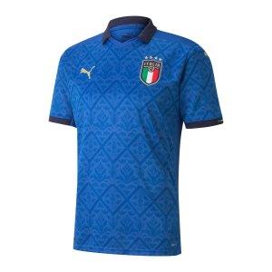 puma-italien-authentic-trikot-home-em-2020-f01-replicas-trikots-nationalteams-756468.png