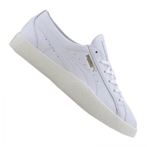 puma-love-sneaker-damen-weiss-f01-lifestyle-schuhe-damen-sneakers-372104.jpg