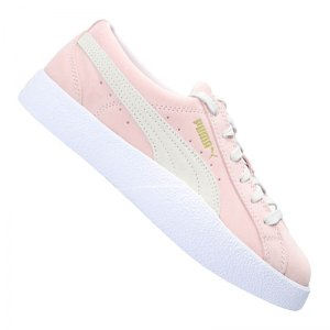 puma-love-sued-sneaker-damen-f02-lifestyle-schuhe-damen-sneakers-371741.png