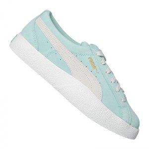 puma-love-sued-sneaker-damen-gruen-f01-lifestyle-schuhe-damen-sneakers-371741.jpg