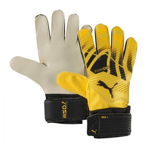 puma-one-grip-4-rc-tw-handschuh-gelb-f02-equipment-torwarthandschuhe-41655.png
