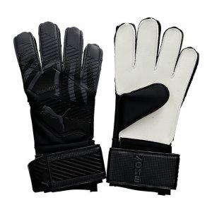puma-one-grip-4-rc-tw-handschuh-schwarz-f03-equipment-torwarthandschuhe-41655.png