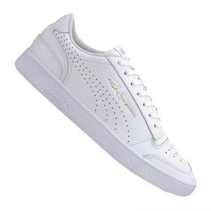 puma-ralph-sampson-lo-perf-sneaker-weiss-f01-lifestyle-schuhe-herren-sneakers-371591.jpg