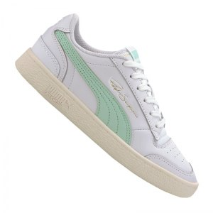 puma-ralph-sampson-lo-sneaker-gruen-f13-lifestyle-schuhe-herren-sneakers-370846.png