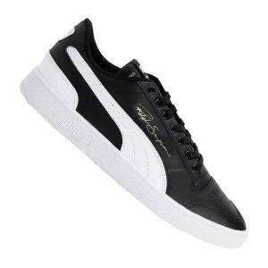 puma-ralph-sampson-lo-sneaker-schwarz-f01-lifestyle-schuhe-herren-sneakers-370846.jpg