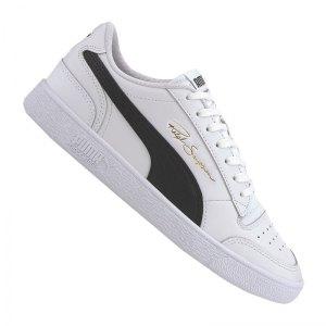 puma-ralph-sampson-lo-sneaker-schwarz-f11-lifestyle-schuhe-herren-sneakers-370846.png