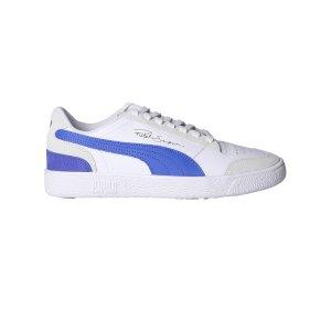puma-ralph-sampson-lo-vintage-sneaker-weiss-f01-lifestyle-schuhe-herren-sneakers-371767.png