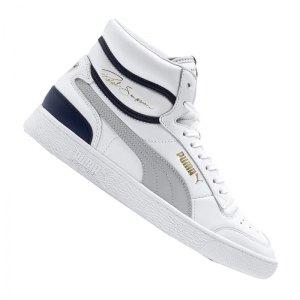 puma-ralph-sampson-mid-sneaker-grau-f04-lifestyle-schuhe-herren-sneakers-370847.png