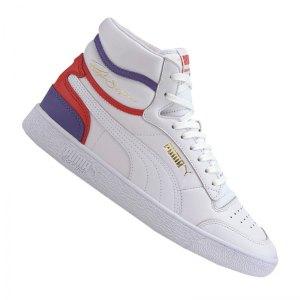 puma-ralph-sampson-mid-sneaker-weiss-f10-lifestyle-schuhe-herren-sneakers-370847.png