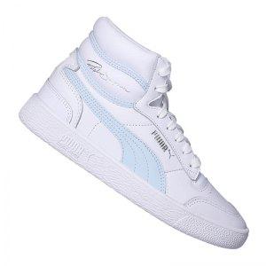 puma-ralph-sampson-mid-sneaker-weiss-f11-lifestyle-schuhe-herren-sneakers-370847.png