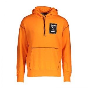 puma-recheck-pack-graphic-hoody-orange-f80-lifestyle-textilien-sweatshirts-597886.png