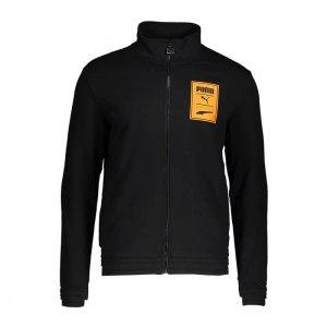 puma-recheck-pack-knitted-jacke-schwarz-f01-lifestyle-textilien-jacken-597898.jpg
