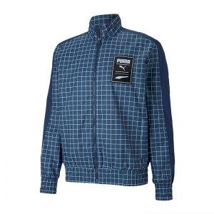 puma-recheck-pack-woven-jacke-blau-f43-lifestyle-textilien-jacken-597887.jpg