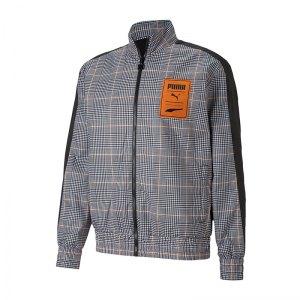 puma-recheck-pack-woven-jacke-schwarz-f01-lifestyle-textilien-jacken-597887.jpg