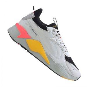 puma-rs-x-master-sneaker-grau-f03-lifestyle-schuhe-herren-sneakers-371870.png
