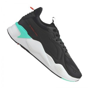 puma-rs-x-master-sneaker-schwarz-f01-lifestyle-schuhe-herren-sneakers-371870.jpg