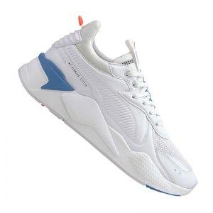 puma-rs-x-master-sneaker-weiss-f02-lifestyle-schuhe-herren-sneakers-371870.jpg