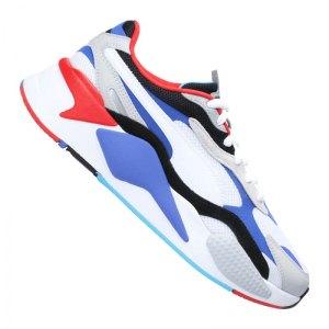 puma-rs-x-puzzle-sneaker-weiss-f05-lifestyle-schuhe-herren-sneakers-371570.jpg
