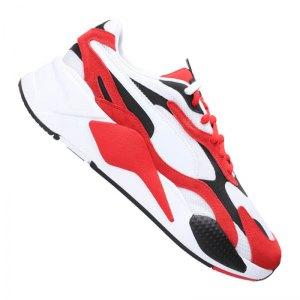 puma-rs-x3-super-sneaker-weiss-f01-lifestyle-schuhe-herren-sneakers-372884.png