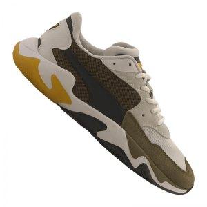 puma-storm-summer-mesh-sneaker-weiss-f01-lifestyle-schuhe-herren-sneakers-371600.jpg