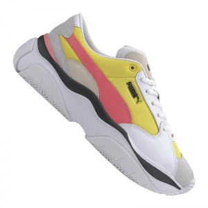 puma-storm-y-colours-block-sneaker-damen-f03-lifestyle-schuhe-damen-sneakers-371731.png