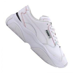 puma-storm-y-pop-sneaker-damen-weiss-f01-lifestyle-schuhe-damen-sneakers-371729.jpg