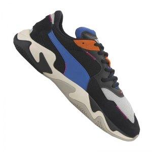 puma-strom-stitching-sneaker-schwarz-f01-lifestyle-schuhe-herren-sneakers-372274.jpg