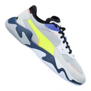 puma-strom-stitching-sneaker-weiss-f02-lifestyle-schuhe-herren-sneakers-372274.jpg