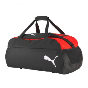puma-teamfinal-21-teambag-sporttasche-gr-m-f01-equipment-taschen-76583.png