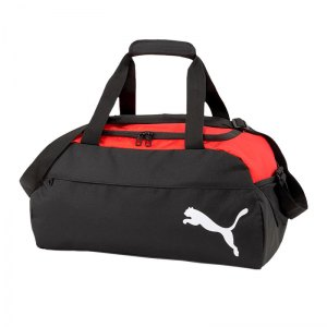 puma-teamfinal-21-teambag-sporttasche-gr-s-f01-equipment-taschen-76582.png