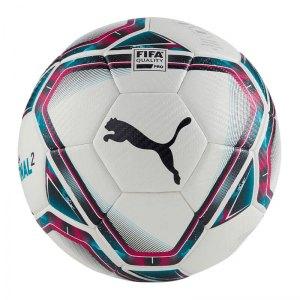 puma-teamfinal-21-2-fifa-trainingsball-gr-5-f01-equipment-fussbaelle-83304.png