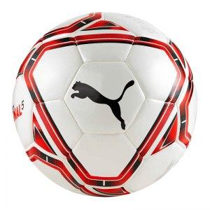 puma-teamfinal-21-5-trainingsball-f02-equipment-fussbaelle-83309.png