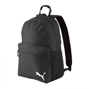 puma-teamgoal-23-backpack-core-rucksack-f03-equipment-taschen-76855.png