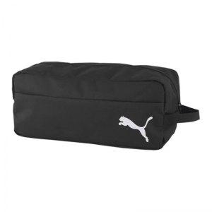 puma-teamgoal-23-shoe-bag-schuhtasche-schwarz-f03-equipment-taschen-76864.png