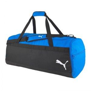 puma-teamgoal-23-teambag-sporttasche-gr-l-f02-equipment-taschen-76862.png