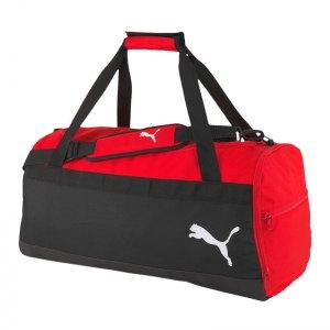 puma-teamgoal-23-teambag-sporttasche-gr-m-f01-equipment-taschen-76859.png