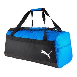 puma-teamgoal-23-teambag-sporttasche-gr-m-f02-equipment-taschen-76859.png