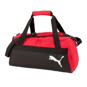 puma-teamgoal-23-teambag-sporttasche-gr-s-f01-equipment-taschen-76857.png