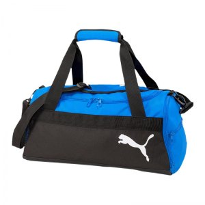 puma-teamgoal-23-teambag-sporttasche-gr-s-f02-equipment-taschen-76857.png