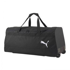 puma-teamgoal-23-wheel-teambag-trolley-gr-l-f03-equipment-taschen-76866.png