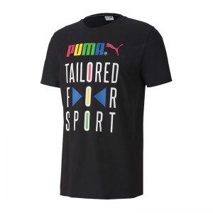 puma-tfs-graphic-t-shirt-schwarz-f01-fussball-teamsport-textil-t-shirts-597167.png