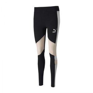 puma-tfs-legging-damen-grau-f17-fussball-teamsport-textil-hosen-596292.jpg