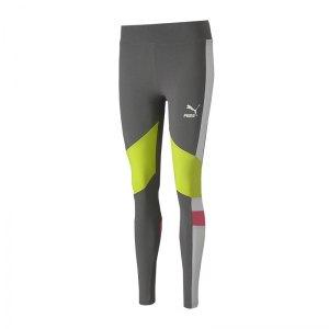 puma-tfs-legging-damen-grau-f44-fussball-teamsport-textil-hosen-596292.png