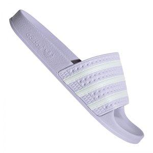 adidas-adilette-damen-blau-weiss-lifestyle-schuhe-damen-flip-flops-eg5006.png