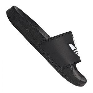 adidas-adilette-lite-kids-schwarz-weiss-lifestyle-schuhe-herren-flip-flops-eg8271.jpg