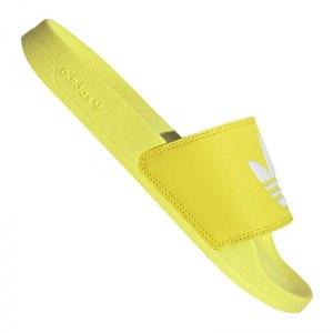 adidas-adilette-lite-damen-lifestyle-schuhe-damen-flip-flops-fu9140.jpg