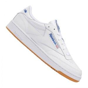 reebok-club-c-85-sneaker-weiss-blau-lifestyle-schuhe-herren-sneakers-ar0459.jpg