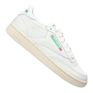 reebok-club-c-85-sneaker-damen-grau-gruen-lifestyle-schuhe-damen-sneakers-bs8242.jpg